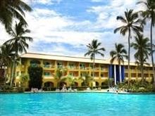 Royalton Punta Cana Resort And Casino, Punta Cana