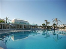 Apollonium Club La Costa Spa Beach Resort, Didim
