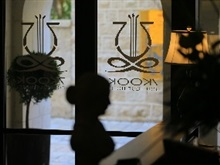 7 Kook Boutique Hotel, Jerusalem