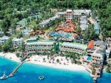 Beaches Ocho Rios A Spa Golf Waterpark Resort, Ocho Rios
