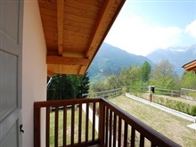 Dimore Dei Begai Three Bedroom, Pinzolo