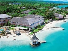 Sandals Royal Caribbean Resort Offshore Island Ai, Montego Bay
