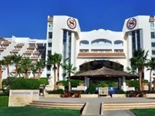 Sheraton Sharm Hotel Resort Villas Spa, Sharm El Sheikh