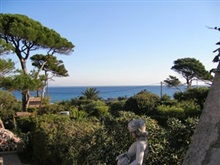 Les Pins No.5, Sainte Maxime