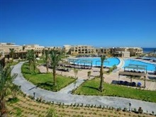 Club Magic Life Kalawy Imperial, El Gouna