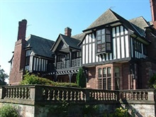 Inglewood Manor, Chester