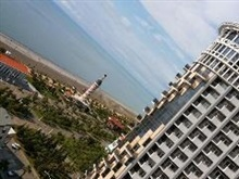 Grand Royal Aparthotel Batumi, Batumi