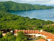 Villas Sol And Beach Resort All Inclusive, Golfo De Papagayo