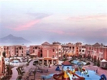 Sea Club Aqua Park, Sharm El Sheikh