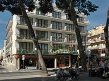 Hotel Balear, Can Pastilla