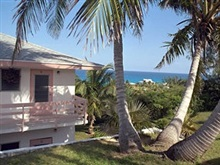 Stella Maris Resort Club, Bahamas Out Island