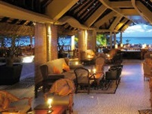 Beachcomber Royal Palm Hotel, Mauritius Islands