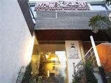 Hotel White Klove, New Delhi