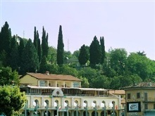 Lovere Resort Spa, Brescia