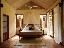 My Dream Boutique Resort And Spa, Luang Prabang