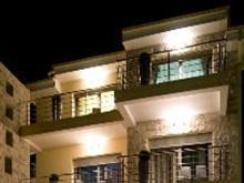 Boutique Casa Del Mare Hotel, Herceg Novi
