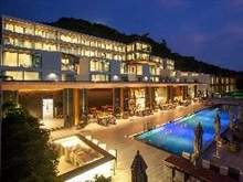 My Beach Resort, Phuket