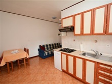 Ana Two Bedroom, Rabac