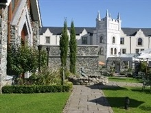 Muckross Park Hotel Spa, Killarney