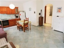 Poiolos Two Bedroom, Nuoro