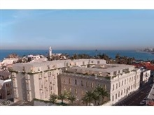 The Jaffa A Luxury Collection Hotel Tel Aviv, Orasul Tel Aviv