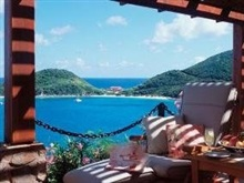 Peter Island Resort Spa, Tortola