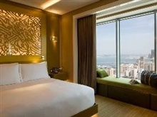 The Domain Hotel And Spa, Manama