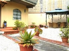 Bed And Breakfast Rosangela, Taormina