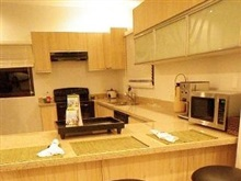 Tumon Bel Air Serviced Apartment, Tamuning