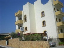Paradise Apartments Chania, Georgioupolis Creta