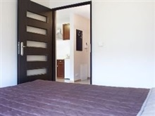 Cracow Stay Apartments, Cracovia