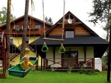 Aplend Cottages And Houses Tatry Holiday Resort, Velký Slavkov