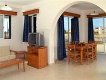 Kotsias, Statiunea Paphos