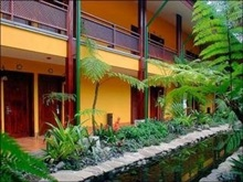 Tabacon Thermal Resort Spa, Arenal