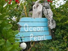 Ocean Pearl Bonefishing Resort, Grand Bahama