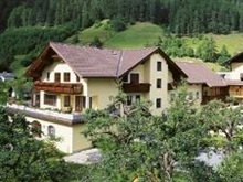 Hotel Post, Zell Am See