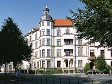 Hotel Mercure Hannover City, Hannover
