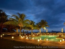 Cape Point Seafront Suites Penthouses By Lov, Mauritius Islands