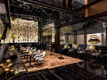The Murray Hong Kong A Niccolo Hotel, Central