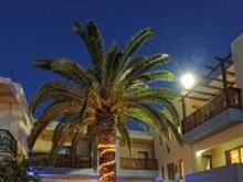 Mary Apartments, Platanias Creta