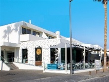 Melpo Antia Luxury Apartments & Suites, Statiunea Ayia Napa