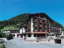 Alpensport Hotel Seimler, Berchtesgaden