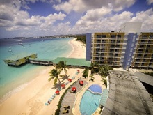 Radisson Aquatica Resort Barbados, Bridgetown