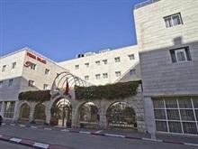 Prima Palace, Jerusalem