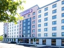 Premier Inn Gatwick Manor Royal, Gatwick Airport