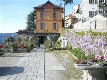 Bellavista Boutique Hotel, Como