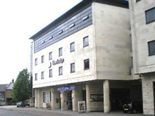 Travelodge York Tadcaster, York