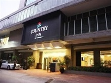 Country Inn Suites By Radisson Delhi Saket, New Delhi
