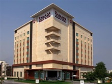 Ramada Gurgaon Central, New Delhi