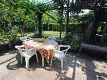 Sweet Garden One Bedroom, Sant Agnello